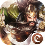 {'zh-CN':'三国霸业M','en-US':'Three Kingdoms: Massive War'}